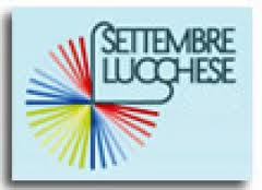 banner settembre lucchese